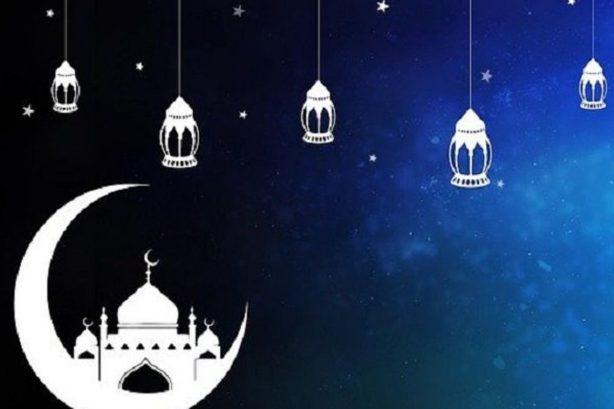 Ramadan Umrah Package From India